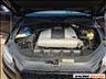 Eladó Audi Q7 3.0 TDI quattro (2967 cm³, 240 PS) (4L) 7. kép