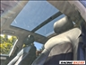 Eladó Audi Q7 3.0 TDI quattro (2967 cm³, 240 PS) (4L) 15. kép