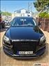 Eladó Audi Q7 3.0 TDI quattro (2967 cm³, 240 PS) (4L) 16. kép