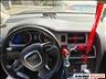 Eladó Audi Q7 3.0 TDI quattro (2967 cm³, 240 PS) (4L) 17. kép