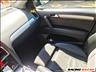 Eladó Audi Q7 3.0 TDI quattro (2967 cm³, 240 PS) (4L) 19. kép