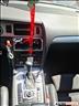 Eladó Audi Q7 3.0 TDI quattro (2967 cm³, 240 PS) (4L) 20. kép