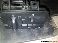 BMW E46 LCM világítás modul elektronika kapcsoló eladó