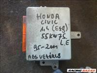 Honda Civic 1998 1,4 ABS elektronika
