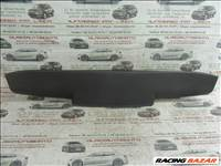 Fiat Croma 735415457 számú, csomagtér ajtó 3.féklámpa takaró