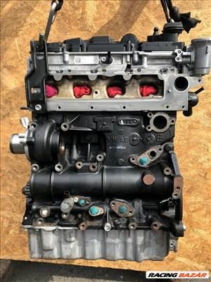 Audi A3, VW Golf VII 2.0 TDI Motor , Kód:  DCY