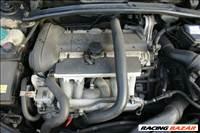 Volvo xc90 s60 v70 xc70 s80 2.5T turbo 154kw motor
