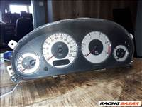 Chrysler Voyager 4 2.5 CRD óracsoportok