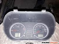 Ford Fiesta 5 1.3 / 1.4 TDCI óracsoportok