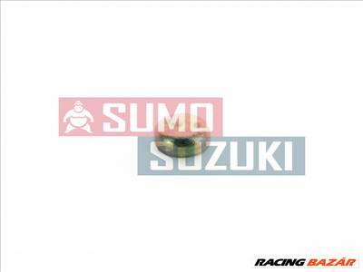 Suzuki Samurai SJ413 SANTANA fagydugó 09241-12004