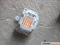 Suzuki Alto (5th gen) 2005 légzsák indító 38910-79G00