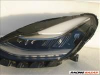 Tesla Model 3 Bal első Full Led Fényszóró 1077375-00