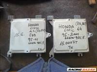 Honda Civic 1998 1,4 8V MOTORVEZÉRLŐ (D14A4)
