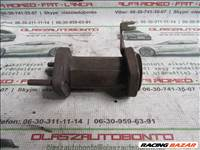 Alfa Romeo 166 60622164 számú kipufogócsonk