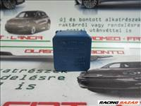 Fiat 7573490 számú relé
