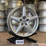 Enzo 17 -es alufelni felni, 5x112, Audi Volkswagen Seat Skoda (1214)