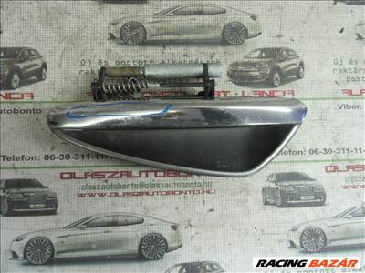 15975 Alfa Romeo 159 bal hátsó külső kilincs