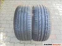 """235/40x19"""" új Bridgestone nyári gumi gumi eladó"""