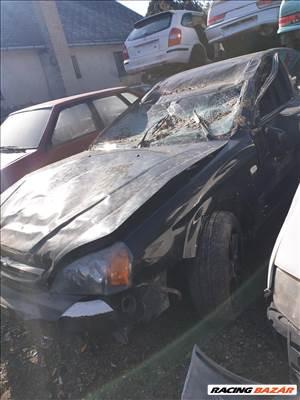 Chevrolet Evanda  bontott alkatrészei