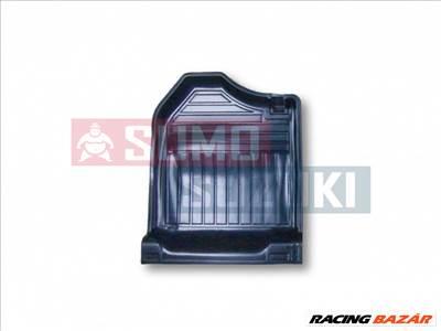 Suzuki Samurai műanyag tálca / szőnyeg hótálca jobb 75511-83002
