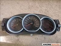 Dacia Lodgy 1.6 óracsoport