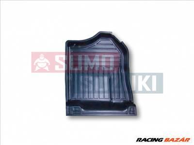 Suzuki Samurai műanyag tálca / szőnyeg hótálca bal 75521-83002