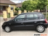 Eladó Renault Clio 1.2 16V (1149 cm³, 75 PS) 3. kép