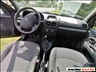 Eladó Renault Clio 1.2 16V (1149 cm³, 75 PS) 6. kép
