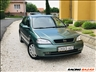 Eladó Opel Astra 1.6 16V (1598 cm³, 100 PS) 1. kép