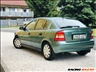 Eladó Opel Astra 1.6 16V (1598 cm³, 100 PS) 6. kép