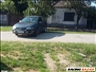 Opel Omega B bontott alkatrészei 6. kép