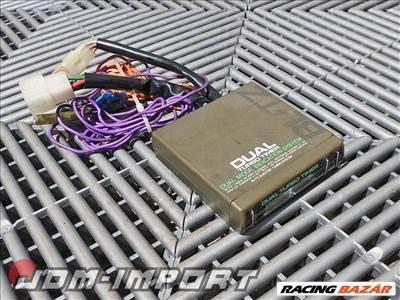 BLITZ Dual Turbo Timer vezérlő