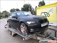 BMW 320 (E90, E91, E92, E93) bontott alkatrészei