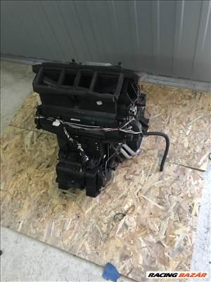 Saab 9-5 (3rd gen) fűtésbox