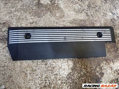 BMW E46 E39 M52 M54 motor injektor burkolat borítás eladó (088019)