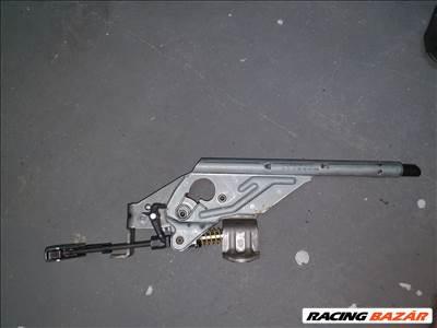 BMW E87 E90 X1 kézifék kar eladó (082459) 34406782749