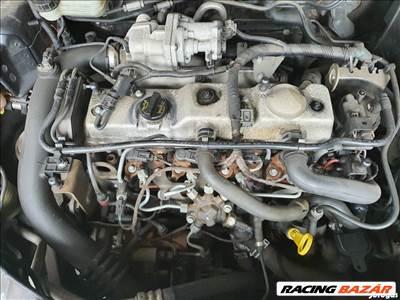Ford mondeo motor sebességvaltó 1.8 tdci c-max s-m