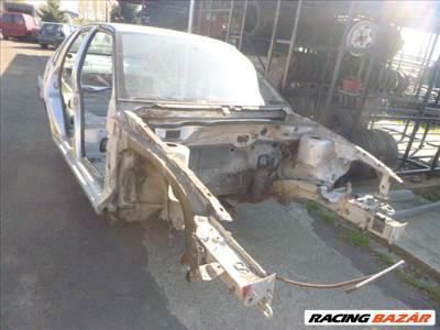 Volkswagen Polo Classic 2001 L57N ÜRES kasztni