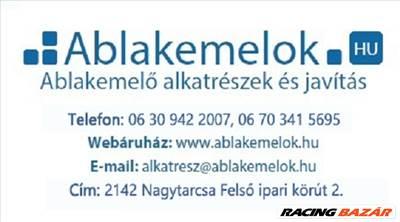 elektromos ablakemelő javítás,ablakemelőszervíz, ALKATRÉSZ: www.ablakemelok.hu