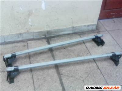 FIAT PANDA Tetőcsomagtartó