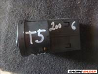 Volkswagen Transporter T5 2006 világítás kapcsoló 6Q0 941 531 C