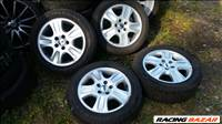 """16"""" 5x108 Ford Mondeo"""