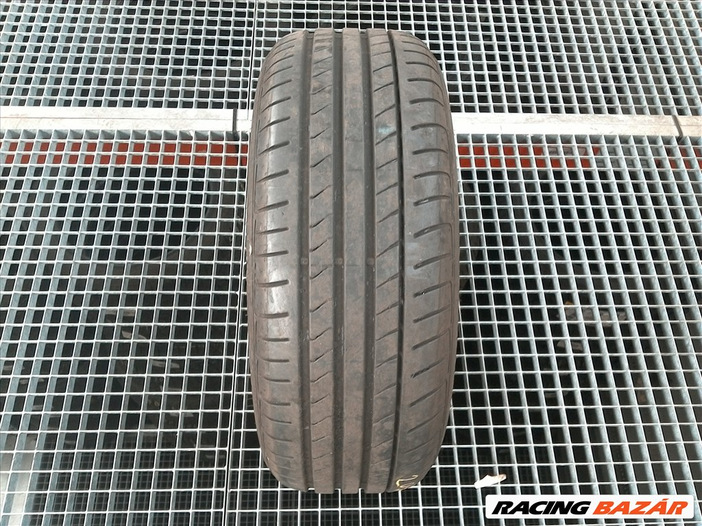 205/55R16 használt Dunlop SportBlueResponse nyári gumi 2. kép