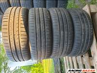 195/50 16 Dunlop BlueResponse