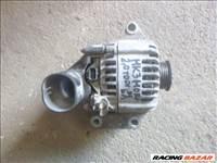 Ford Mondeo Mk3 2002 2.0 TDDI generátor (klímás)