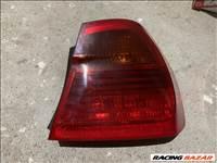 BMW 3-as sorozat E90 jobb hátsó lámpa