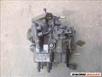 Fiat Ducato 1996 1,9 DIESEL ADAGOLÓ BOSCH 0 460 494 401
