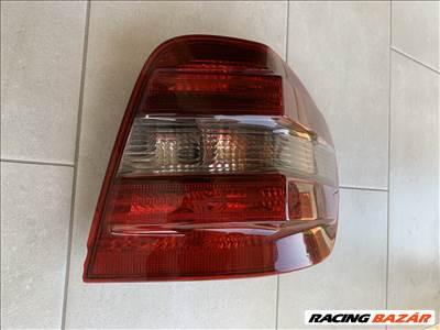 Mercedes ML-osztály W164 jobb hátsó làmpa