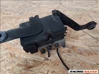 Ford Fiesta (5th gen) Abs elektronika