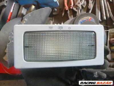 Volkswagen Polo Classic 2001 PLAFONLÁMPA 6K0947105C